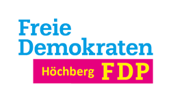 FDP Höchberg